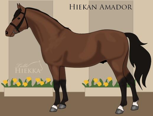 Hiekan Amador Amador_1